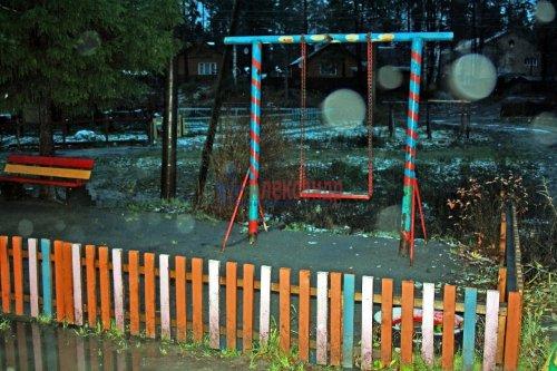 3-комнатная квартира (57м2) на продажу по адресу Лахденпохья г., Трубачева ул., 3— фото 19 из 20
