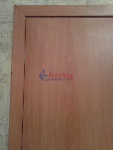 2-комнатная квартира (47м2) на продажу по адресу Культуры пр., 26— фото 11 из 16
