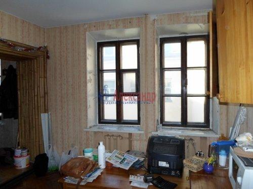 3-комнатная квартира (79м2) на продажу по адресу Садовая ул., 91— фото 6 из 11