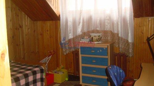 3-комнатная квартира (79м2) на продажу по адресу Новоселье пос., 161— фото 7 из 18