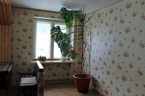 3-комнатная квартира (82м2) на продажу по адресу Лахденпохья г., Советская ул., 8— фото 6 из 16