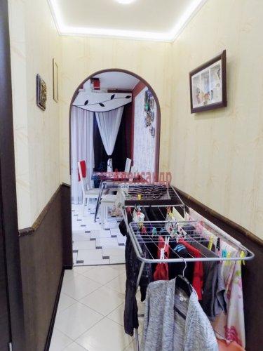2-комнатная квартира (53м2) на продажу по адресу Выборг г., Макарова ул., 5— фото 7 из 13