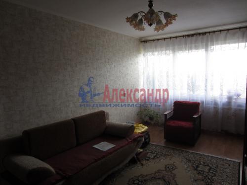 2 комнаты в 3-комнатной квартире (64м2) на продажу по адресу Горелово пос., Красносельское шос., 46— фото 2 из 12