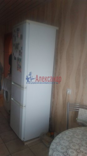2-комнатная квартира (59м2) на продажу по адресу Пеники дер.— фото 7 из 8