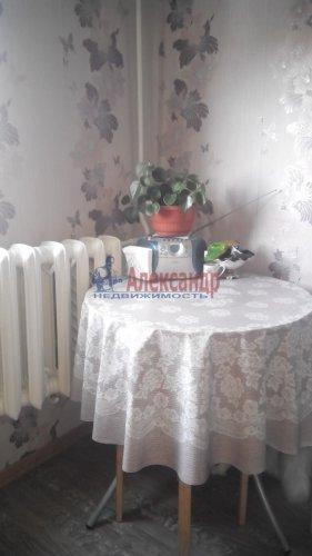 1-комнатная квартира (35м2) на продажу по адресу Щеглово пос., 79— фото 13 из 15