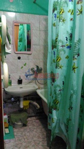 2 комнаты в 3-комнатной квартире (68м2) на продажу по адресу Крыленко ул., 21— фото 5 из 8