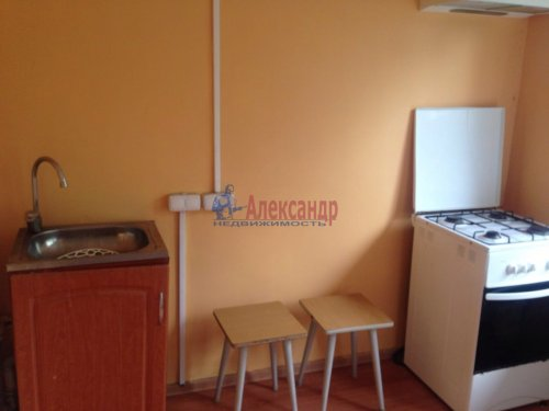 2-комнатная квартира (46м2) на продажу по адресу Северный пр., 91— фото 7 из 14