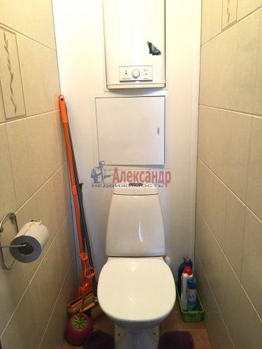 3-комнатная квартира (57м2) на продажу по адресу Раевского пр., 20— фото 20 из 31