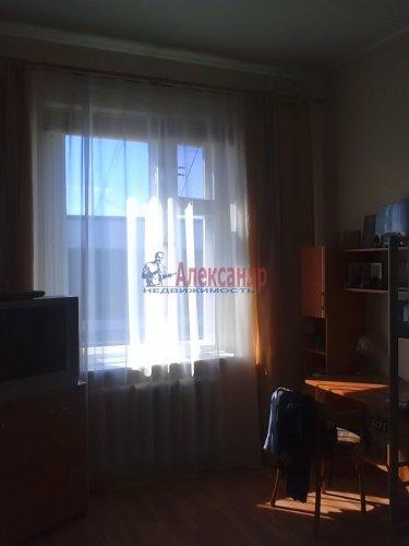 3-комнатная квартира (84м2) на продажу по адресу Новоселье пос., 6— фото 5 из 19