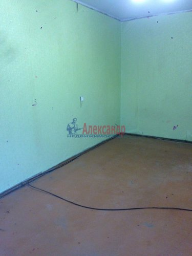 1-комнатная квартира (31м2) на продажу по адресу Демьяна Бедного ул., 26— фото 3 из 5