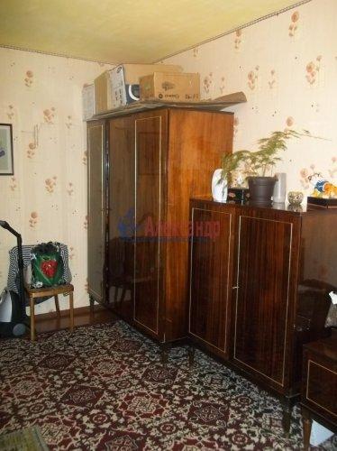2-комнатная квартира (44м2) на продажу по адресу Раздолье пос., Центральная ул., 9— фото 3 из 12
