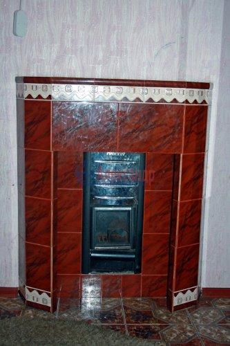 3-комнатная квартира (53м2) на продажу по адресу Лахденпохья г., Ладожской Флотилии ул., 13— фото 10 из 13