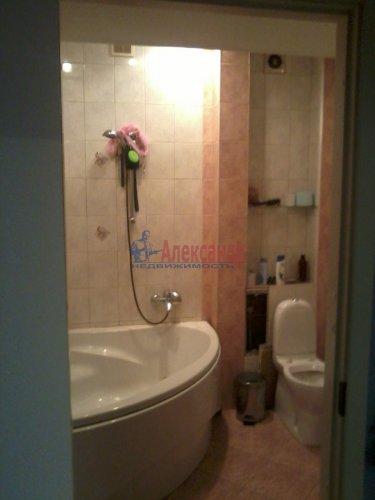 3-комнатная квартира (84м2) на продажу по адресу Старо-Петергофский пр., 10— фото 14 из 14