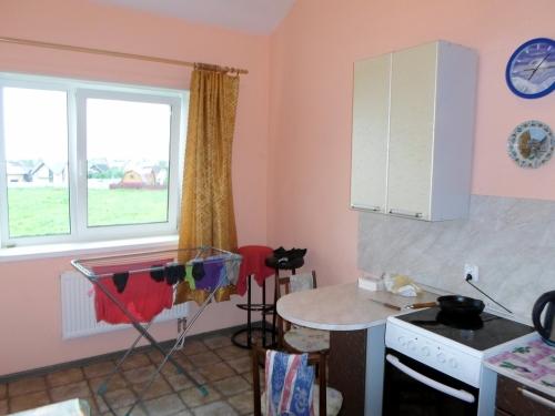 1-комнатная квартира (40м2) на продажу по адресу Коммунар г., Весенняя ул., 11— фото 8 из 12