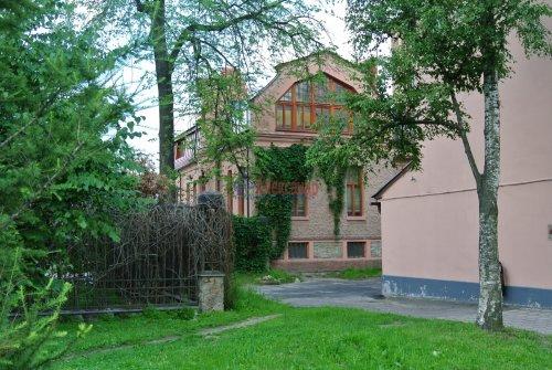Комната в 4-комнатной квартире (102м2) на продажу по адресу Приморский пр., 14— фото 13 из 17
