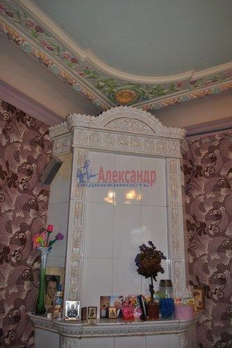 5-комнатная квартира (110м2) на продажу по адресу 7 Советская ул., 6— фото 2 из 6