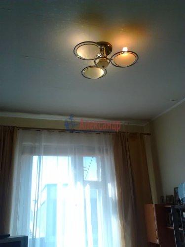 3-комнатная квартира (84м2) на продажу по адресу Новоселье пос., 6— фото 6 из 19