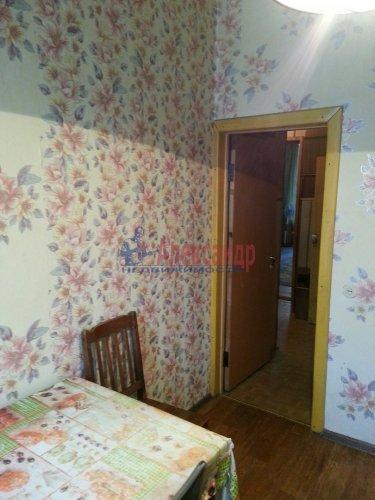 2-комнатная квартира (56м2) на продажу по адресу Выборг г., Ленинградский пр., 7— фото 3 из 10