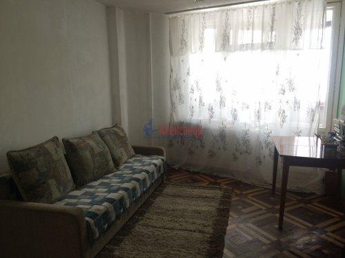 2-комнатная квартира (48м2) на продажу по адресу Новосмоленская наб., 8— фото 2 из 12
