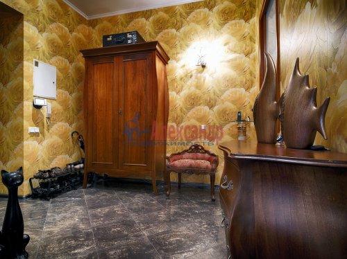 2-комнатная квартира (76м2) на продажу по адресу Марата ул., 67— фото 8 из 14