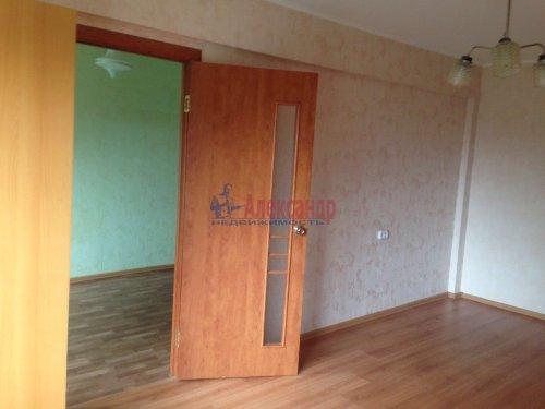 2-комнатная квартира (46м2) на продажу по адресу Северный пр., 91— фото 8 из 14
