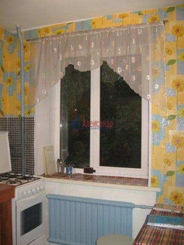 2-комнатная квартира (42м2) на продажу по адресу Дачный пр., 29— фото 4 из 8