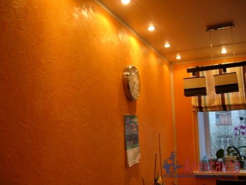 2-комнатная квартира (50м2) на продажу по адресу Сортавала г., Ленина ул., 22— фото 7 из 7