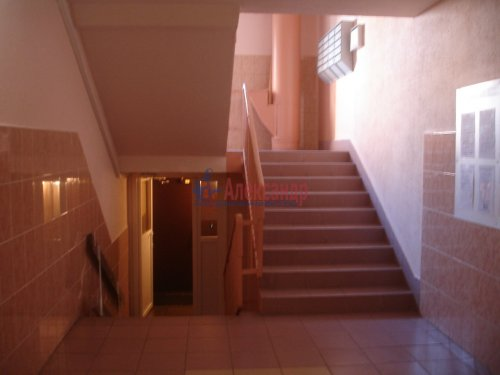 2-комнатная квартира (61м2) на продажу по адресу Планерная ул., 47— фото 4 из 6