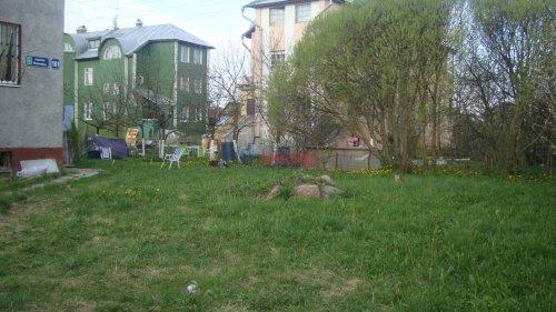 3-комнатная квартира (79м2) на продажу по адресу Новоселье пос., 161— фото 13 из 18