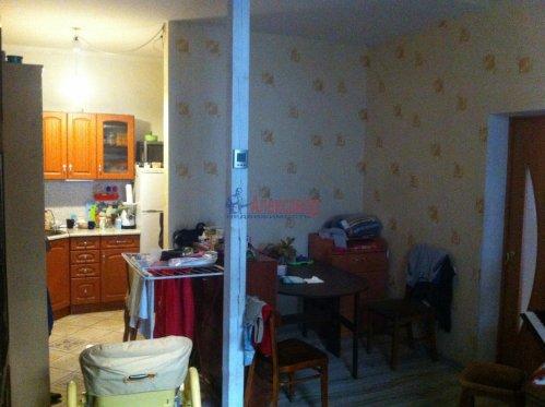 3-комнатная квартира (90м2) на продажу по адресу Всеволода Вишневского ул., 11— фото 8 из 9