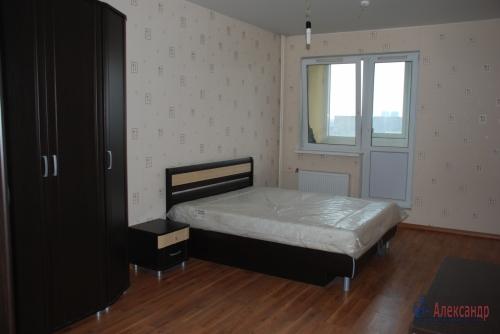 3-комнатная квартира (100м2) на продажу по адресу Ново-Александровская ул., 14— фото 10 из 31