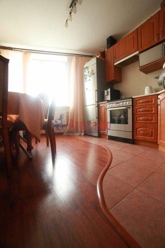 2-комнатная квартира (60м2) на продажу по адресу Гражданский пр., 116— фото 8 из 10