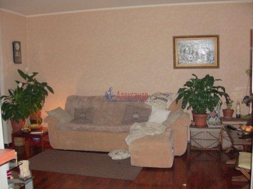 2-комнатная квартира (60м2) на продажу по адресу Ланское шос., 14— фото 8 из 13