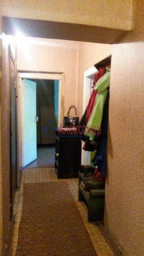3-комнатная квартира (53м2) на продажу по адресу Верево ст., Железнодорожная ул., 16— фото 10 из 22