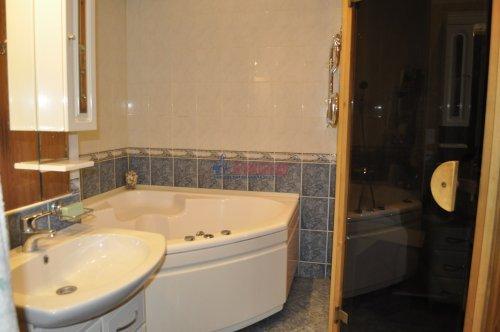 5-комнатная квартира (102м2) на продажу по адресу 4 Советская ул., 13— фото 8 из 10