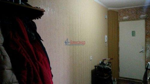 3-комнатная квартира (66м2) на продажу по адресу Кировск г., Северная ул., 3— фото 6 из 13