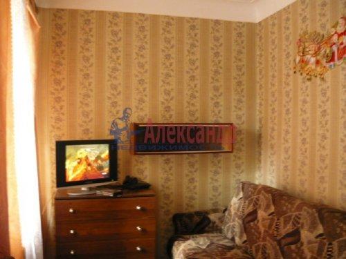 3-комнатная квартира (73м2) на продажу по адресу Мира ул., 6— фото 5 из 6