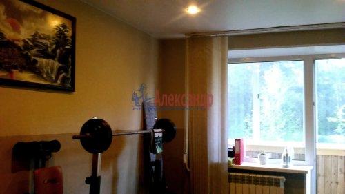2-комнатная квартира (50м2) на продажу по адресу Сортавала г., Дружбы Народов ул., 6— фото 12 из 13
