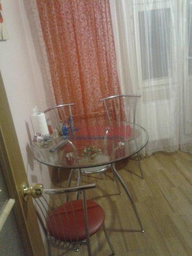 1-комнатная квартира (35м2) на продажу по адресу Бадаева ул., 8— фото 3 из 6