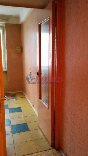 2-комнатная квартира (46м2) на продажу по адресу Северный пр., 16— фото 14 из 16