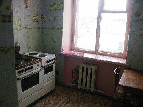 1-комнатная квартира (32м2) на продажу по адресу Хелюля пгт., Лесная ул., 11— фото 9 из 12