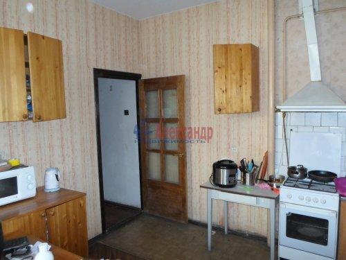 3-комнатная квартира (79м2) на продажу по адресу Садовая ул., 91— фото 7 из 11