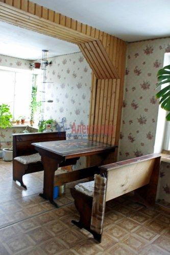3-комнатная квартира (82м2) на продажу по адресу Лахденпохья г., Советская ул., 8— фото 7 из 16