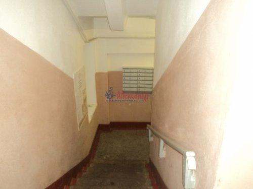 2-комнатная квартира (50м2) на продажу по адресу Зеленогорск г., Привокзальная ул., 7— фото 3 из 11