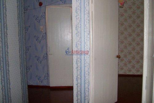 2-комнатная квартира (54м2) на продажу по адресу Почап дер., Солнечная ул., 18— фото 3 из 16