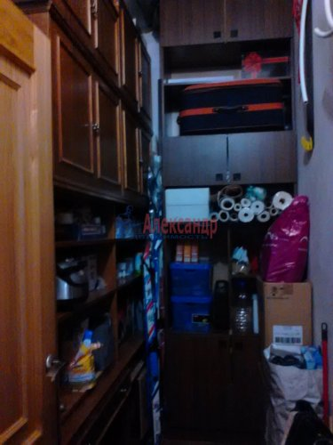 3-комнатная квартира (84м2) на продажу по адресу Новоселье пос., 6— фото 18 из 19