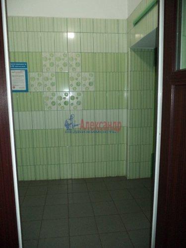 Комната в 2-комнатной квартире (50м2) на продажу по адресу Светлановский просп., 62— фото 9 из 11