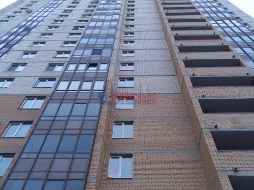1-комнатная квартира (44м2) на продажу по адресу Мебельная ул., 47— фото 3 из 15