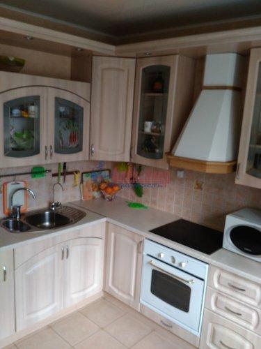 1-комнатная квартира (46м2) на продажу по адресу Науки пр., 17— фото 11 из 21