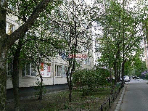 Комната в 3-комнатной квартире (74м2) на продажу по адресу Белы Куна ул., 6— фото 7 из 12